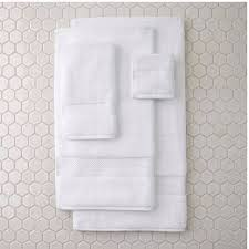better homes and gardens bath towels.  Homes Better Homes And Gardens Thick Plush Bath Towel Collection  Walmartcom On And Towels N
