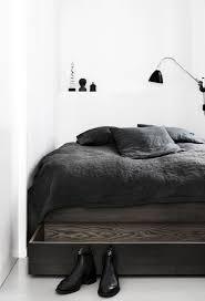 Minimal Bedroom 17 Best Ideas About Minimal Bedroom On Pinterest Bedroom Themes