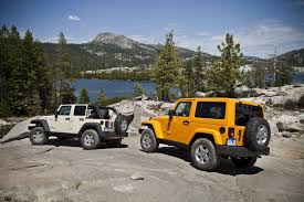 Jeep Wrangler 2012 photo 70068 pictures at high resolution