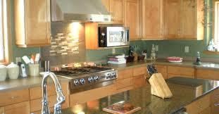 light maple kitchen cabinets grey stained maple kitchen cabinets light maple kitchen cabinets ideas with wooden