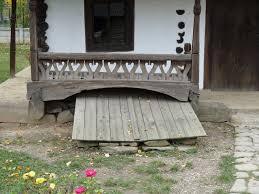 File:RO B Village Museum Audia cellar door.jpg - Wikimedia Commons