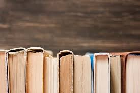 without knowing what they were smelling more than a third of the 79 partints said the old book extract reminded them of chocolate