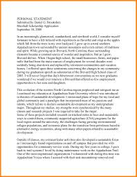 personal essay ideas address example personal essay ideas ideas collection writing a personal essay examples on letter template jpg