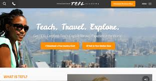 Your Need To Know Guide On Teaching English Abroad Meagan Lyn