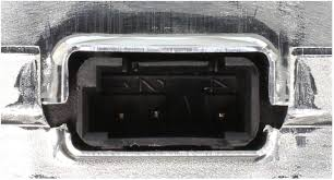 Wagner Lighting D1s Wagner Lighting D1s Hid Hir Capsule Box Of 1
