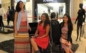 Small Picture Phoenix Market City Bangalore One stop destination for all things