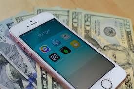 Best Resume App Iphone Eliolera Com