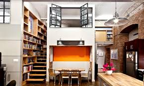 urban house furniture. How To Make Lush Bedroom Loft Urban Decor For Your Home Urban House Furniture F