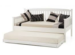 daybed with trundle uk eleanor day bed guest guru 12