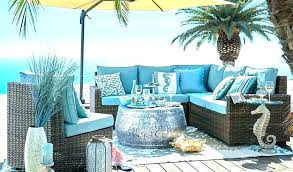 pier 1 patio furniture pier one imports outdoor furniture pier one outdoor furniture pier 1 imports