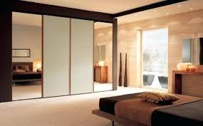bedroom closet doors houzz shelving plans height
