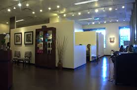 Panache Hair Design Philadelphia Home Panache Hair Design