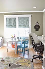 playroom and office. Saturday, November 8, 2014 Playroom And Office