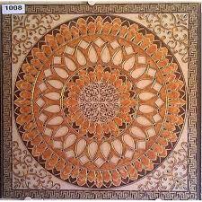 simple tile designs. Manificent Simple Ceramic Tile Designs Designer Rangoli  Wholesale Trader From Patan Simple Tile Designs M