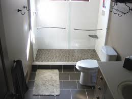 Simple Small Bathroom Designs Throughout Simple Bathroom Design