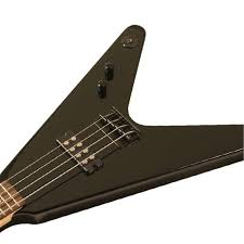 58 flying v wiring diagram images flying v wire schematics flying v snakeskin humbucker pickup wiring diagram for dean