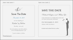 45 beautiful urdu wedding invitation wording