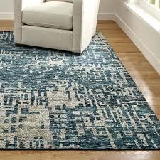 indigo area rug round area rugs crate and barrel indigo blue hand knotted rug natural indigo indigo area rug