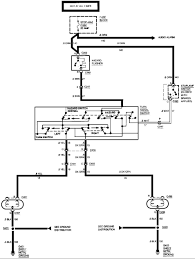wiring diagram for light switches 2 way light switch 2 way light How To Wire Cooper 277 Pilot Light Switch how to wire cooper 277 pilot light switch u2013 readingrat net