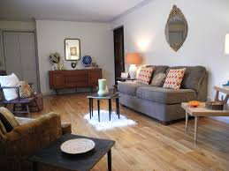 Shabby Chic Living Room Furniture Shabby Chic Living Room Furniture Sale Gold Metal Table Lamp Wall