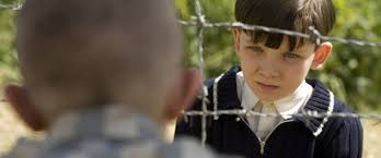the boy in the striped pajamas movie review roger ebert the boy in the striped pajamas