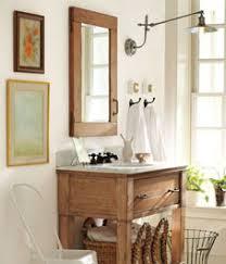 Bathroom lighting options Vertical Desert Domicile Romantic Bathroom Lighting Options Style At Home