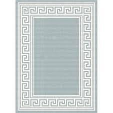 gray indoor outdoor rug key area rug key rug 8 x large key gray indoor outdoor gray indoor outdoor rug
