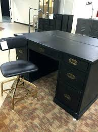 large office desks. Distressed Office Desk Stunning Large Size Of Desks Home  Furniture Drafting Printers Antique Layout Wood Large Office Desks