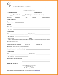 Walk A Thon Form Walkathon Registration Form Template Fiddler On Tour
