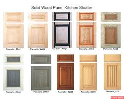 cabinet doors replacement and drawer fronts kitchen s