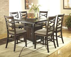 wine rack dining table. Dining Room:Best Room Table With Wine Rack Best Home Design Unique To