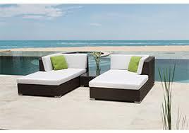 skyline design outdoor furniture. cassina range skyline design outdoor furniture