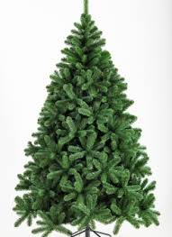 Купить <b>Искусственные</b> ели <b>Crystal Trees</b> в интернет магазине ...