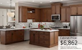 Hampton Bay Kitchen Cabinets Design Modern Hampton Bay Kitchen Cabinet Color Gallery At The Home