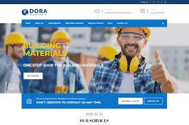 Freelance Web Designer Kerala Freelance Wordpress Web Developers Kerala India Mywebworld