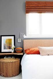 Obter um bom lugar de descanso com o estilo mais também dispomos de camas práticas com gavetas integradas, para que. Como Usar Uma Cabeceira Na Frente Da Janela