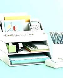 Office desk accessories ideas Pink Best Desk Accessories Best Office Accessories Designer Office Desk Accessories Designer Desk Accessories Best Desk Accessories Best Desk Accessories Getsetappcom Best Desk Accessories Cute Poppin Desk Accessories Amazon