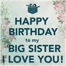 I Love My Twin Sister Quotes Impressive Happy Birthday Wishes To My Twin Sister Unique Happy Birthday Quotes
