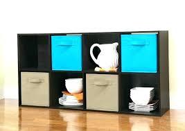 better homes and gardens desk 4 cube organizer bench instructions home garden 8 multiple colors desktop gard