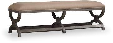vintage hooker furniture desk. Hooker Furniture True Vintage Bench 5702-90019 Desk