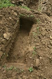 Image result for muslim grave yard