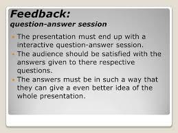 public speaking essay exam questions   essay topicspublic speaking example essay questions image