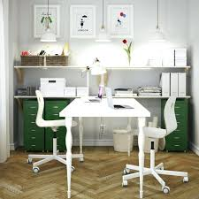 ikea office organization. Ikea Home Office Image Of Furniture Table And  Ideas . Organization