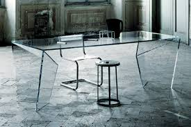 italian glass furniture. Image 1 (Cover Photo) - Glas Italia.jpg Italian Glass Furniture