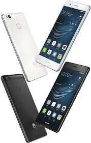 huawei p9 lite specification. huawei p9 lite specification e