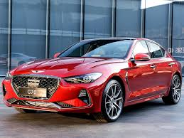 2018 genesis automobile. interesting automobile genesis g70 2018 for 2018 genesis automobile