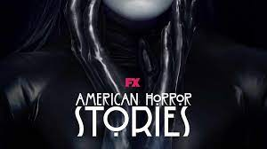 American Horror Stories Episodenguide ...