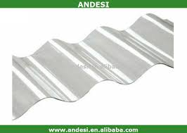 pictures of kemlite corrugated roof
