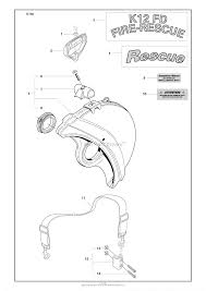 Inboard boat drive shaft diagram furthermore 1991 vw cabriolet wiring diagram moreover engine diagram 2001 volvo