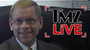 making a murderer defense lawyer i screwed up brendan making a murderer defense lawyer i screwed up brendan dassey s police interview tmz live
